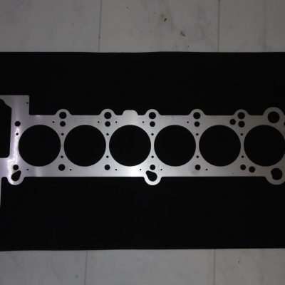 Decompression Plate BMW (M50/M52)