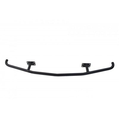 BMW E36 Front Bash Bar Universal